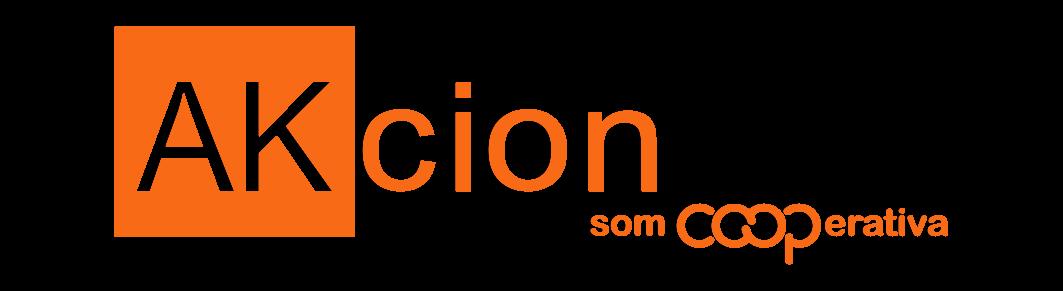 Akcion